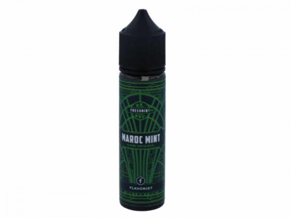 Flavorist-Maroc-Mint-Aroma-kaufen