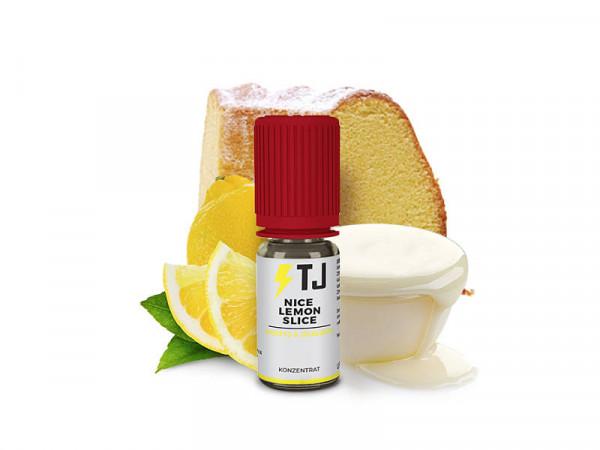 T-Juice-Sweets-and-Desserts-Nice-Lemon-Slice-10ml-Aroma