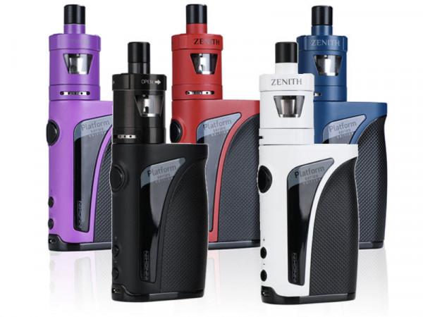 Innokin Kroma-A Zenith E-Zigarettenset