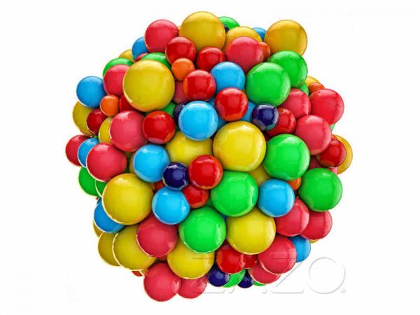 ZAZO-Fruit-Gum-E-Liquid-10ml