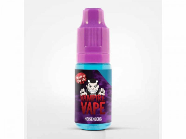 Vampire-Vape-Heisenberg-10ml-Liquid
