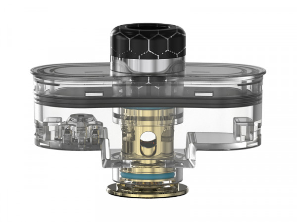 Aspire-Cloudflask-Pod-Ersatzpod-5,5ml-kaufen