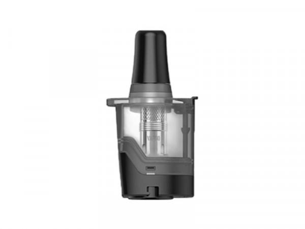 Vaptio Cosmo G1 Pod Tank 3 ml mit Verdampfer