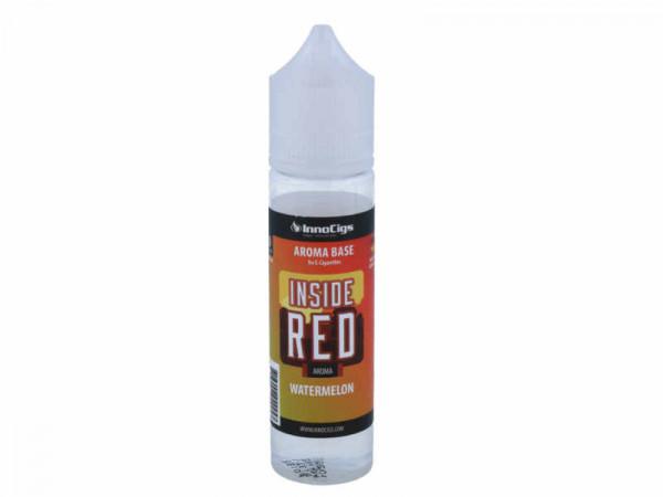 InnoCigs-Inside-Red-Shake-and-Vape-Liquid-50ml