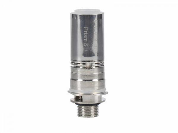 Innokin-Endura-Prism-T20-S-Ersatzcoils/Verdampferköpfe-5er-Pack-kaufen