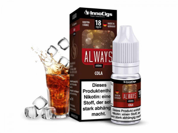 InnoCigs-Always--Cola-E-Liquid-10ml