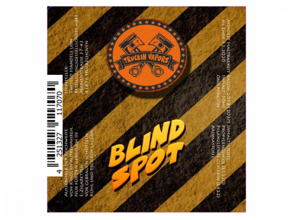 Twisted-Truckin-Vaporz-Blind-Spot-Shake-and-Vape-Liquid-50ml