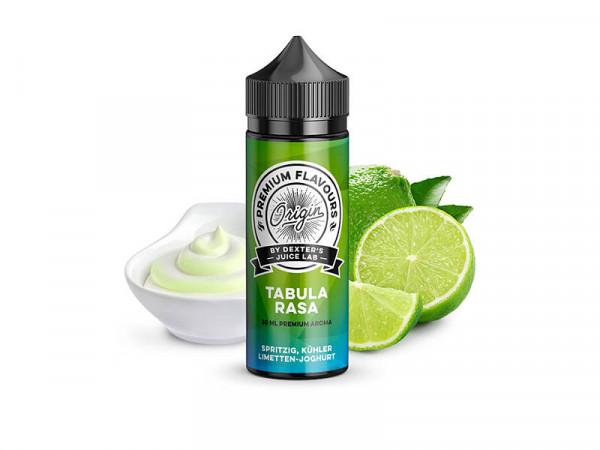 Dexters-Juice-Lab-Aroma-Tabula-Rasa-30ml-kaufen