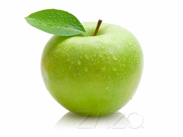 ZAZO Green Apple E-Liquid