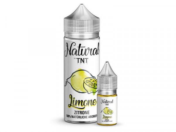 Natural-by-TNT-Vape-Zitrone-Aroma-10ml-kaufen