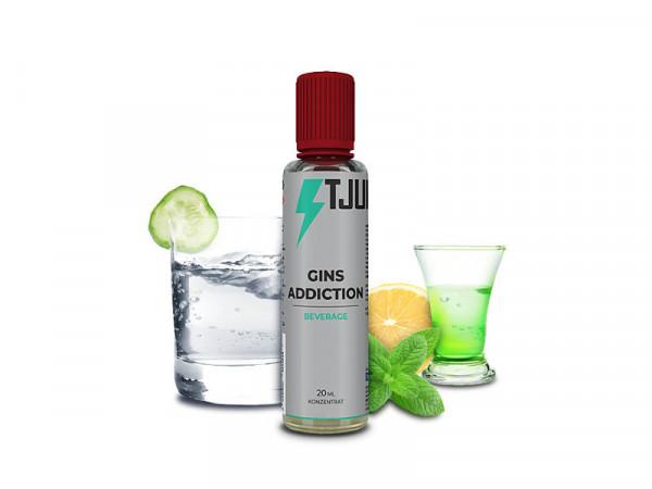 T-Juice-Beverage-Gins-Addiction-Longfill-Aroma-20ml-kaufen
