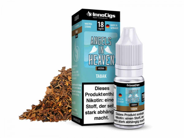 InnoCigs-Angels-in-Heaven-Tabak-E-Liquid-10ml