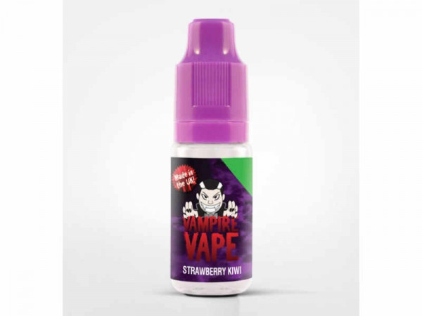 Vampire-Vape-Strawberry-Kiwi-10ml-Liquid