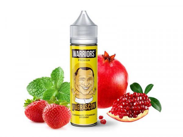 Warriors-by-Pro-Vape-Aroma-Viagrasconi-20ml-kaufen