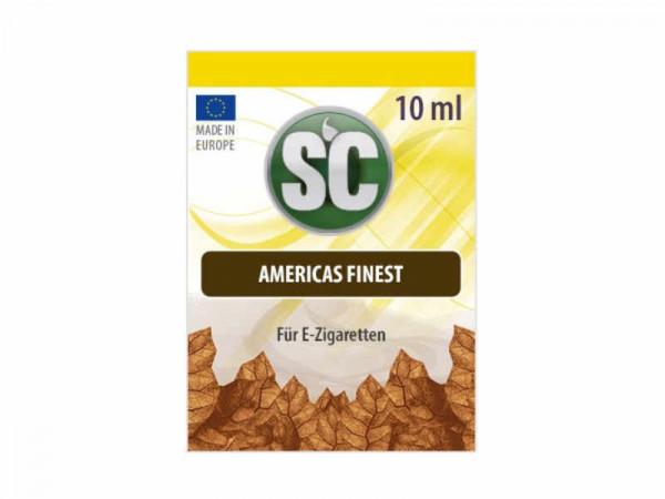 SC-Americas-Finest-Aroma-10ml