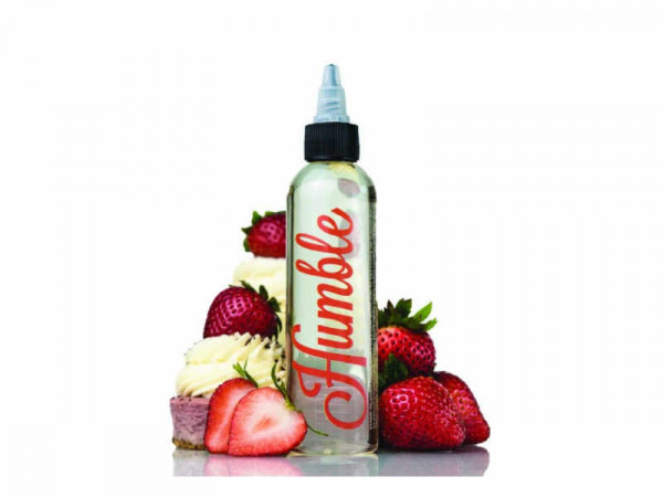 Humble-Juice-Humble-Plus-Smash-Mouth-100ml-Liquid