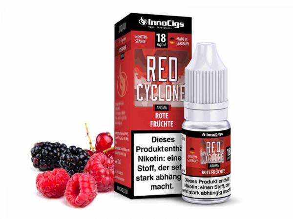 InnoCigs-Red-Cyclone-Rote-Fruechte-E-Liquid-10ml