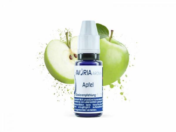 Avoria-Aroma-Apfel-12ml