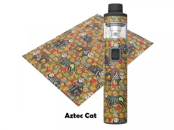 LYNDEN-VOX Skin-Aztec Cat