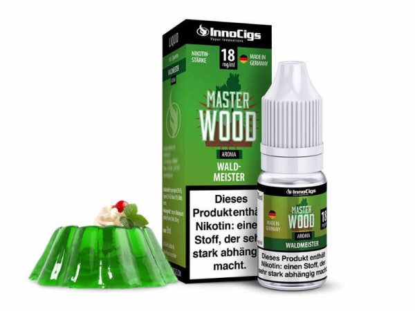 InnoCigs-Master-Wood-Waldmeister-E-Liquid-10ml