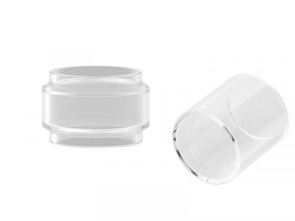 Augvape Intake MTL RTA Ersatzglas