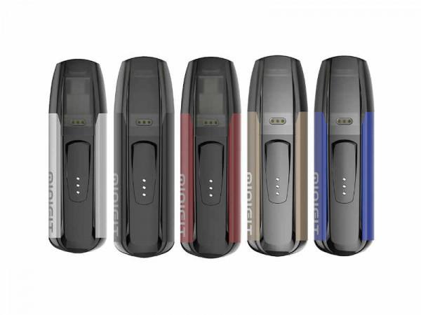 JustFog-MiniFit-E-Zigaretten-Set-Starter-Kit