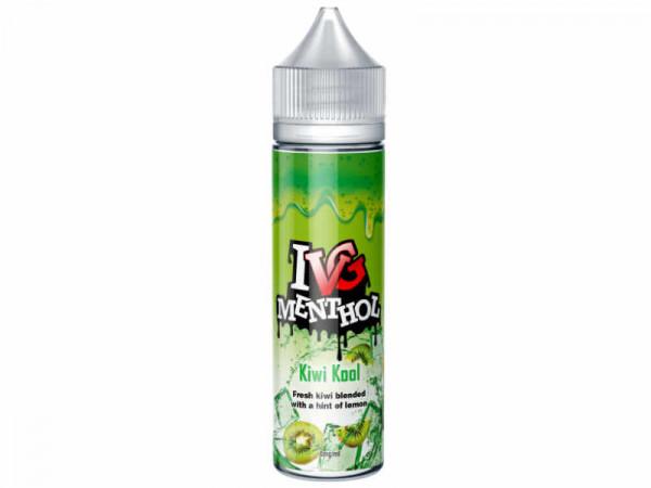 IVG-Menthol-Kiwi-Kool-Shake-and-Vape-Liquid-50ml