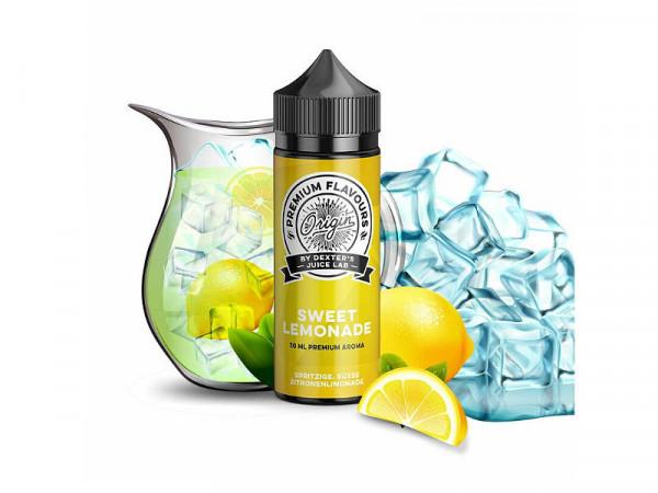 Dexters-Juice-Lab-Aroma-Sweet-Lemonade-30ml-kaufen