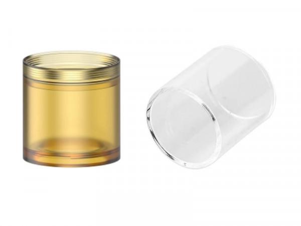 Aspire Nautilus GT Mini Glas