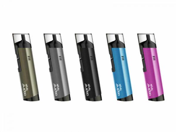 Aspire-Spryte-Aio-Starter-Kit-E-Zigaretten-Set-650mAh-3,5ml