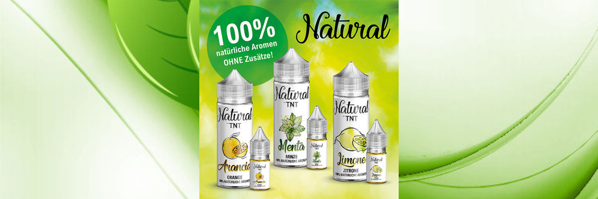 natural-by-tnt-vape-kaufen