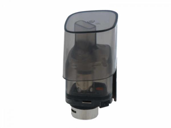 Aspire-Spryte-Ersatzpod-3,5ml-1,8Ohm-kaufen