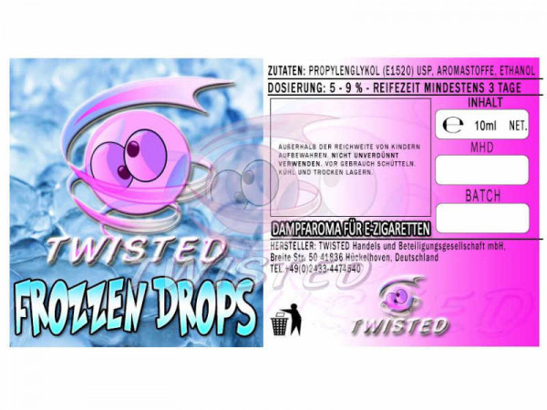 Twisted-Aroma-Frozzen-Drops-10ml