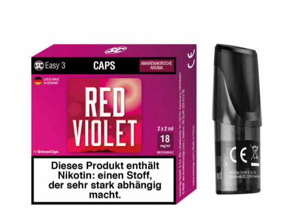 SC-Easy-3-Caps-Red-Violet-2x2ml