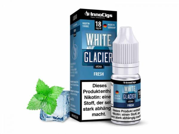 InnoCigs-White-Glacier-Fresh-E-Liquid-10ml