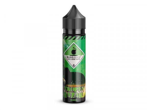 Bang-Juice-Tropenhazard-Guava-15ml-Aroma-kaufen