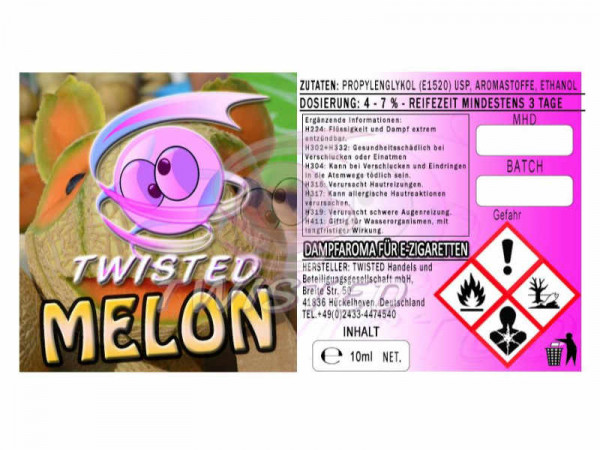 Twisted-Aroma-Melon-10ml