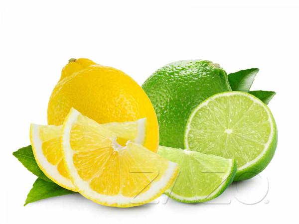 ZAZO-Zitrone-Limette-E-Liquid-10ml
