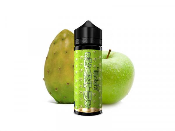 #Kaktus-Apfel-Aroma-20-ml-kaufen