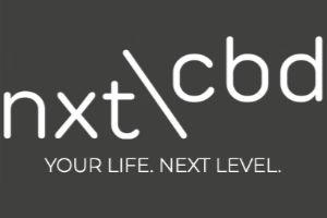 nxt/cbd