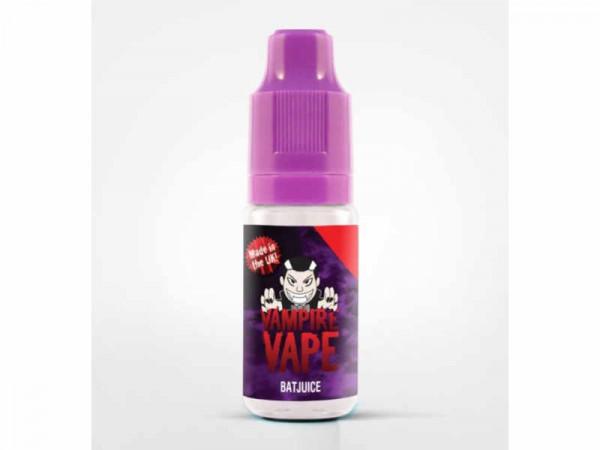 Vampire-Vape-Bat-Juice-10ml-Liquid