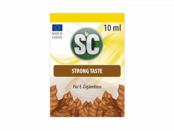 SC-Aroma-Strong-Taste-Tabak-10ml