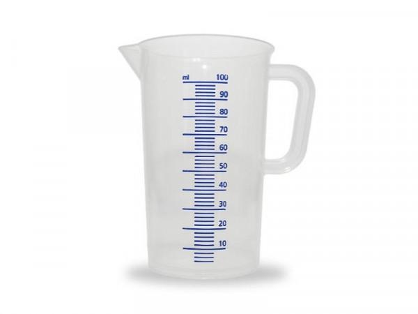 Avoria-Messbecher-100ml-zum-Mischen-von-E-Liquid-kaufen