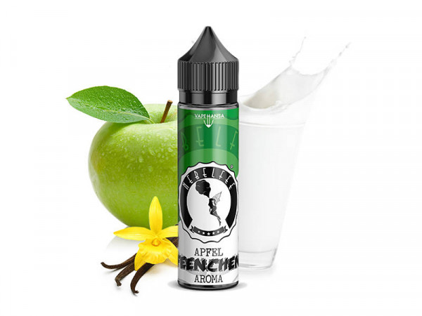 Nebelfee-Apfel-Feenchen-Aroma-10ml-kaufen