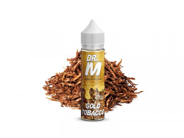 Dr.M-Tobacco-Edition-Gold-Tobacco-15-ml-kaufen