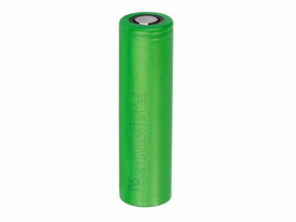 Sony Konion US18650VTC6 - 3120mAh