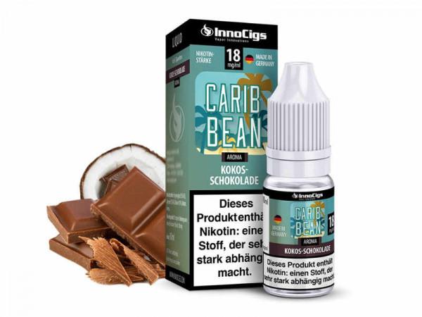 InnoCigs-Caribbean-Kokos-Schokolade-E-Liquid-10ml