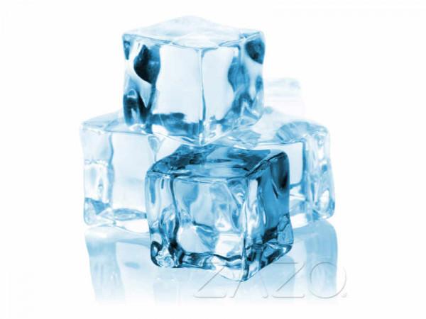 ZAZO Ice Bonbon