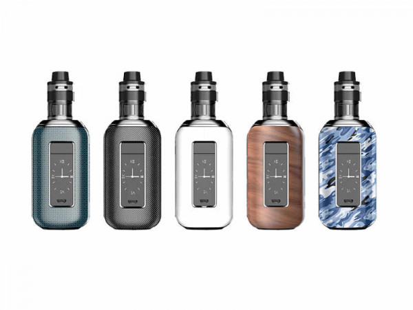Aspire-SkyStar-Revvo-3,6ml-210W-Kit