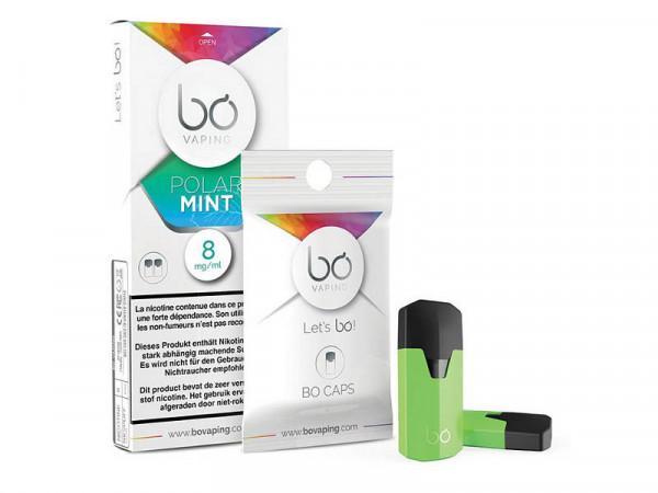 BO-Caps-Polar-Mint-2er-Pack-kaufen